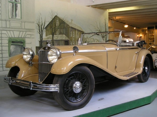 mercedes-benz-370s-mannheim-cabrio