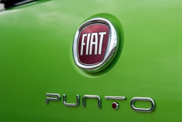 new-2012-fiat-punto-45357-image8