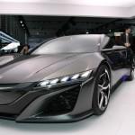 Acura-NSX_Concept_2013.31