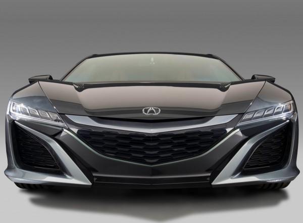 Acura-NSX_Concept_2013.4