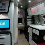 Airstream 684 Serie 2.3