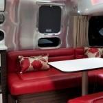 Airstream 684 Serie 2.5