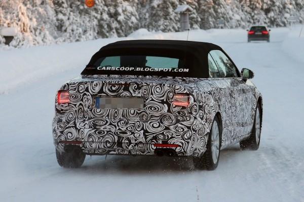 Audi-S3-cabriolet.4