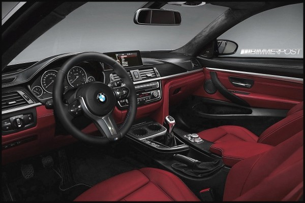 BMW-M4-Coupe-M3-Sedan-3[4]