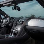 Bentley Continental-GT-Speed-cabriolet.4