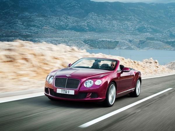 Bentley Continental-GT-Speed-cabriolet.7