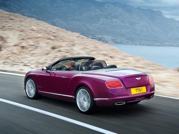 Bentley Continental-GT-Speed-cabriolet.9