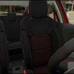 Clio RS.10