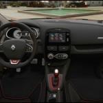 Clio RS.11