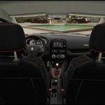 Clio RS.12