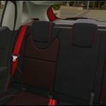 Clio RS.13
