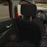 Clio RS.14
