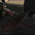 Clio RS.15