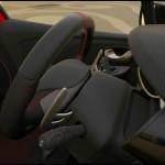Clio RS.16
