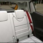 Clio RS.17 cuir Riviera avec surpiqures rouges.1