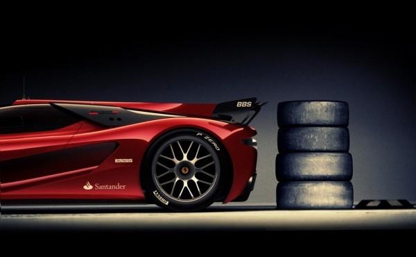 Ferrari by Samir Sadikhov.8