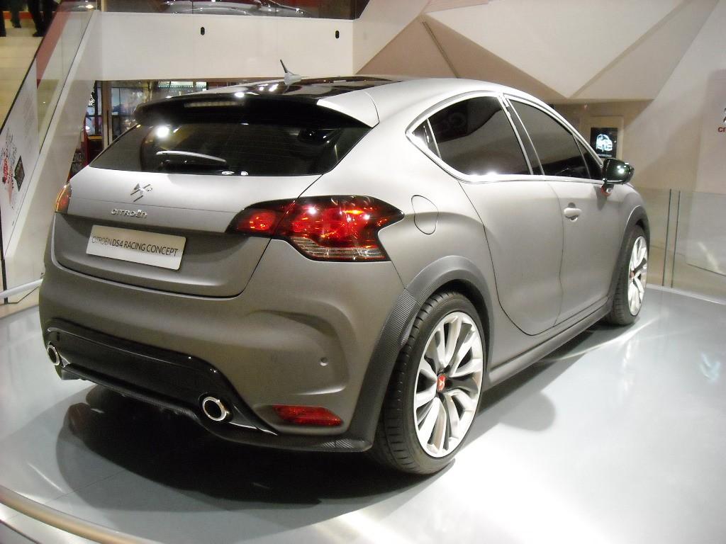 Go Citroën C_42 2013 (3)