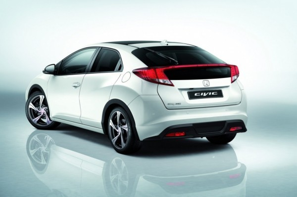 Honda Civic Pack-Aero.3