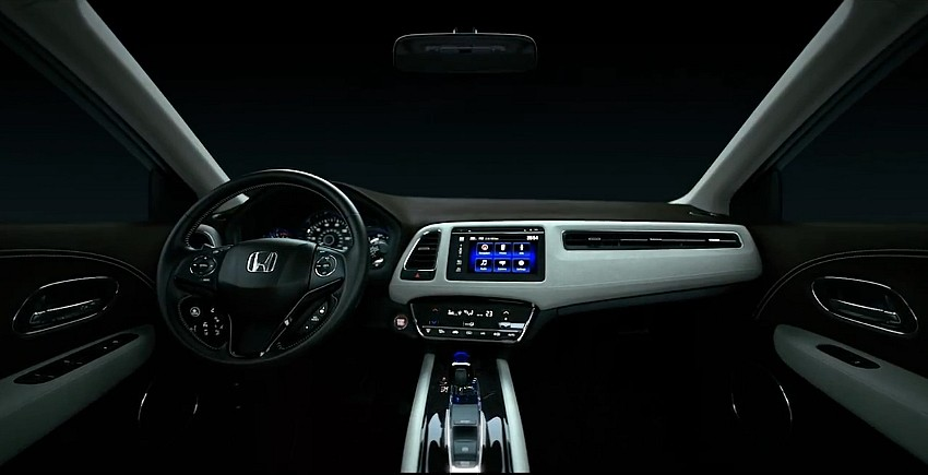 http://blogautomobile.fr/wp-content/uploads/2013/01/Honda-Urban-SUV-Concept_2013.15.jpg