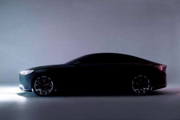 Hyundai HCD-14 Concept.19