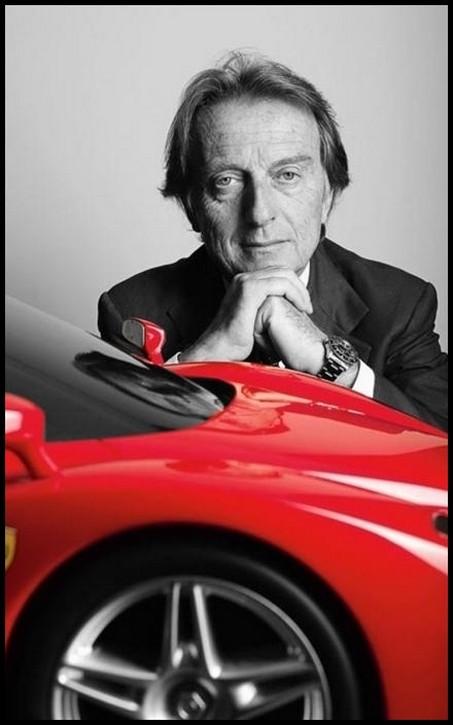 Luca-di-Montezemolo-reste-le-patron-de-Ferrari