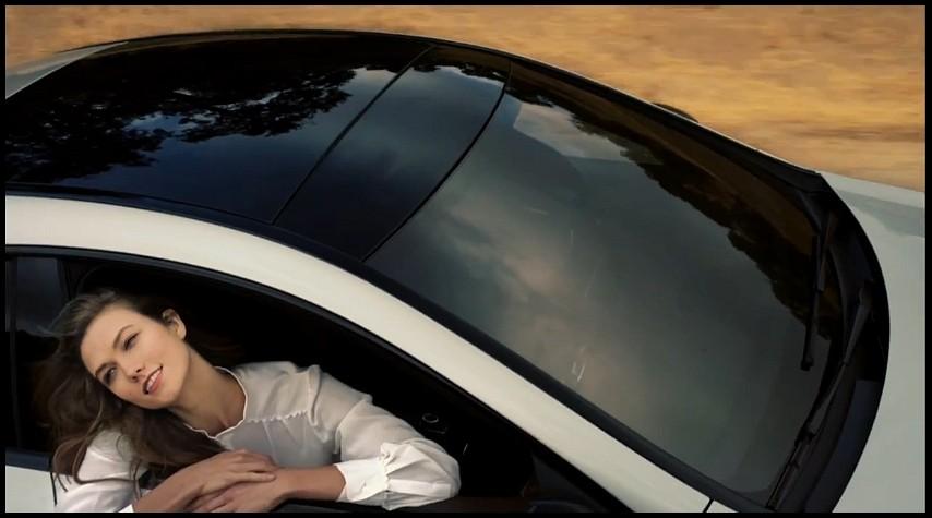 Mercedes Benz CLA 250  Pack AMG