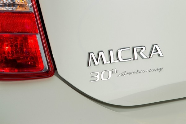 Nissan-Micra-30th-Anniversary.4
