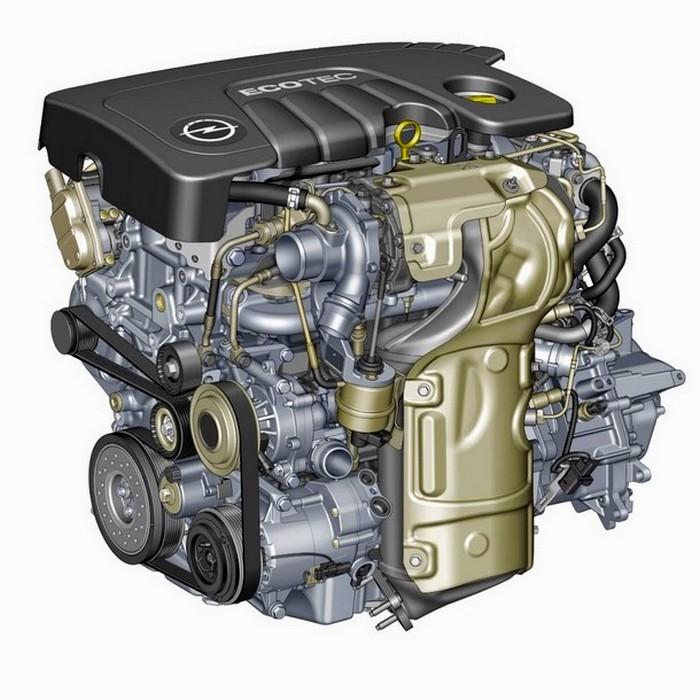 moteur 1 7 cdti 100 moteurs diesel occasion opel moteur 1 7l cdti 100 z17dth abm automotive. Black Bedroom Furniture Sets. Home Design Ideas