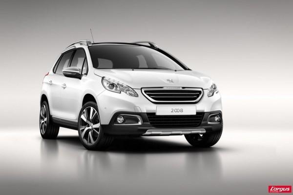 Peugeot-2008-2013.1