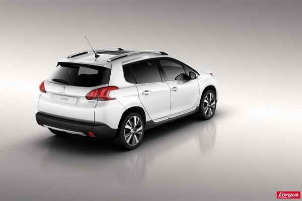 Peugeot-2008-2013.2