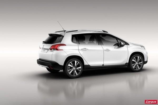 Peugeot-2008-2013.3