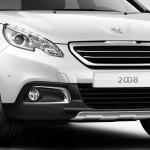 Peugeot-2008-2013.5