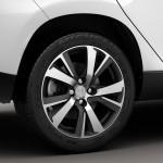 Peugeot-2008-2013.8