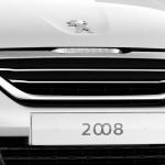 Peugeot-2008-2013.9