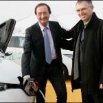 Renault, Leclerc et Zoé.1