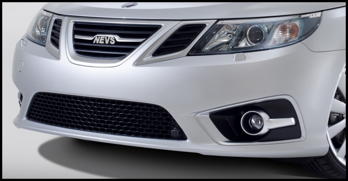 Saab Nevs Du Made In Trollh 228 Ttan Au Made In Qingdao