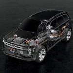 VW Crossblue.7