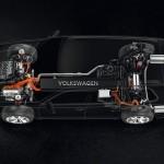 VW Crossblue.8
