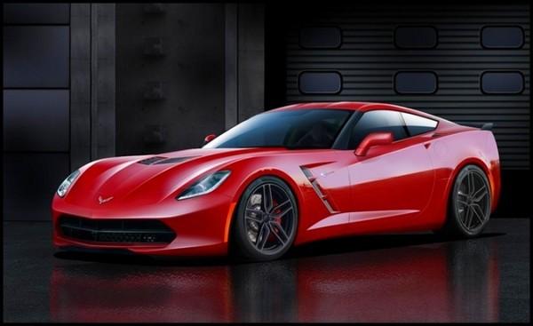 corvette-c7 2013.2014.10