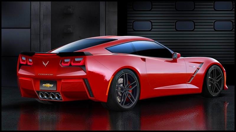 corvette-c7 2013.2014.11