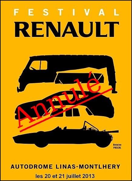 festival-renault-2013-annulé