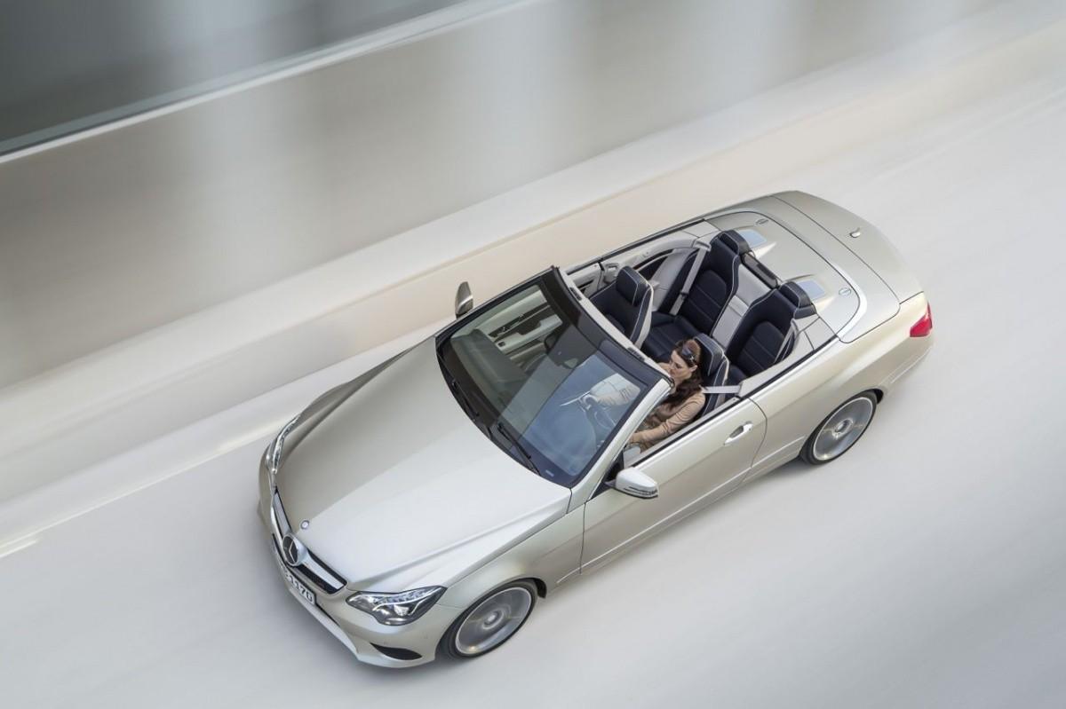 mercedes-benz-classe-E-coupe-cabriolet-restylé-2013.20
