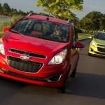 2013-Chevrolet-Spark-033