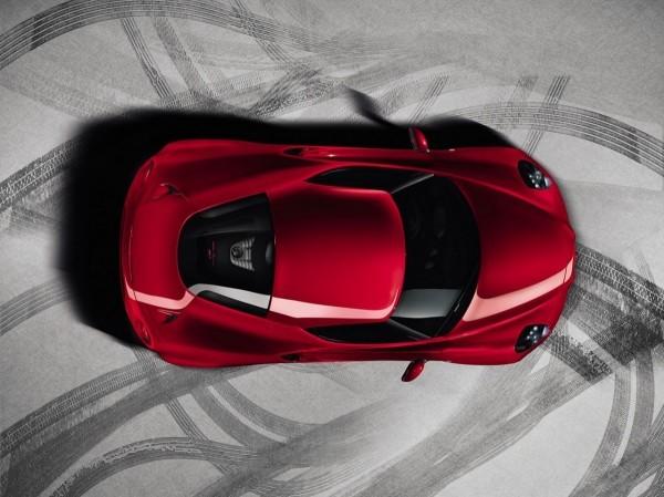 Alfa Romeo 4C.3