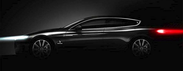 Aston-Martin-Rapide-by-Bertone