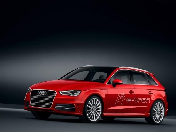 Audi-A3_e-tron_Concept.4