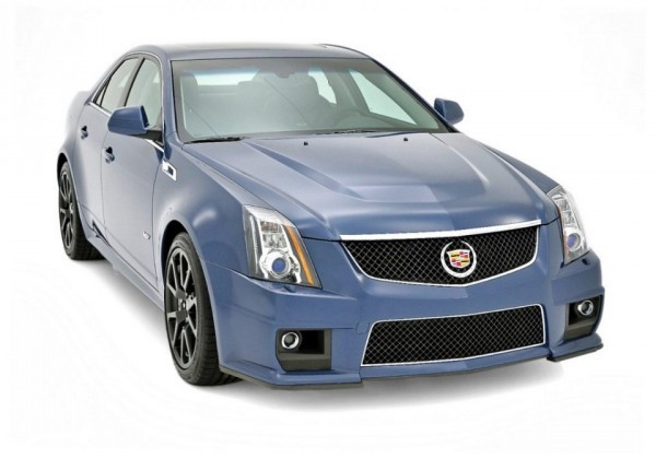 Cadillac-CTS-V-Stealth-Blue.0