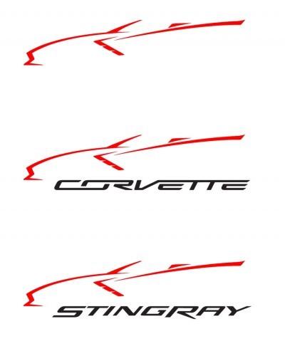 Chevrolet-Corvette-Stingray-Cabriolet 2014