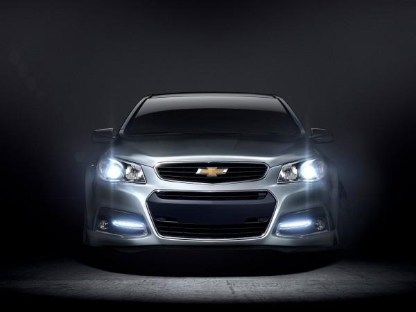 Chevrolet-SS_2014.0