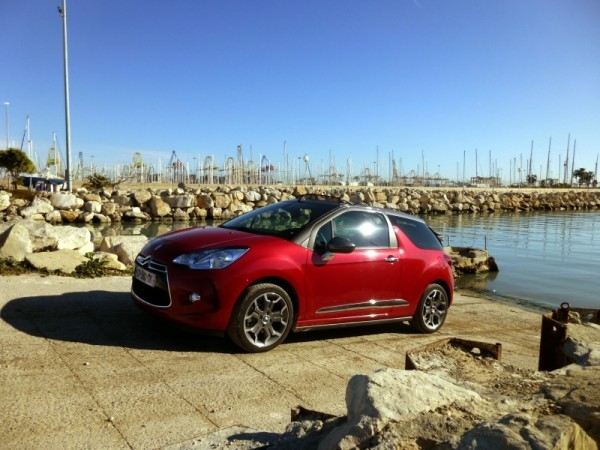 DS3 A56 01
